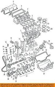 b2500 engine diagram mncenterfornursing com b2500 engine diagram engine connecting rod bearing zzp1225 1999 mazda b2500 engine diagram