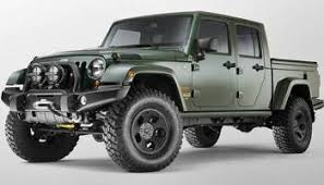 2018 jeep jl diesel. brilliant 2018 2018 jeep wrangler pickup truck reliability to jeep jl diesel latitude