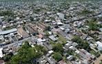 imagem de Alegrete Rio Grande do Sul n-14