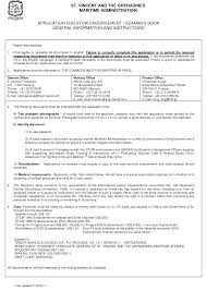 Pleasant Offshore Resume Cover Letter About Offshore Steward Cover