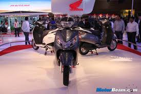 new car launches june 2014Honda Activa 125 India Launch In April 2014 Deliveries Start In June