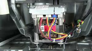 motor error codes ge hydrowave washers motor error codes ge hydrowave washers