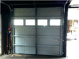 replacement glass for doors panels replacement garage doors panels a modern looks garage door bottom panel replacement glass for doors panels