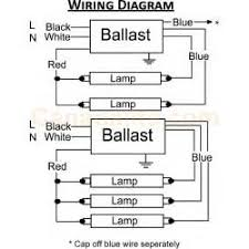 similiar sign ballast wiring diagram keywords ballast wiring diagram further universal sign ballast wiring diagram