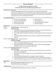 Experience Resume Model Top Model Resume Samples Pro Writing Tips Resume Now