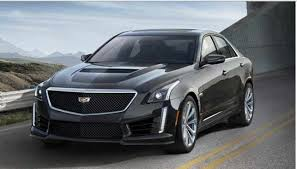 2018 cadillac cts.  cadillac 2017 cadillac cts v sport new design front grille images throughout 2018 cadillac cts