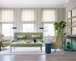 ultimate guide to interior design