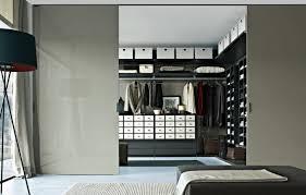 ikea closet doors beautiful ikea closet door organizer 2 roselawnlutheran