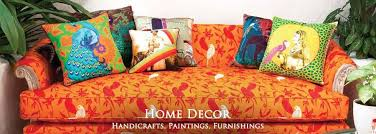 Diwali Home Decoration Ideas  Buy Home Decor Diwali Gifts Lights Online Home Decore
