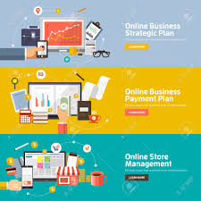 free online business plan creator filesoftware sales business plan png wikimedia commons free online