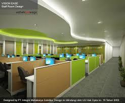 office offbeat interior design. interior design office offbeat
