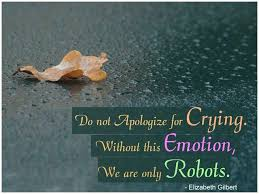 Apology Quotes Impressive Apology Quotes Best Apology Sayings To Make Relationship Better
