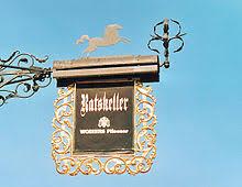 dr gilde wolfenbüttel