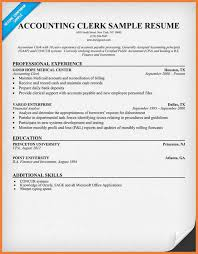 accoutant resumes example of accountant resume accounting resume example accounting