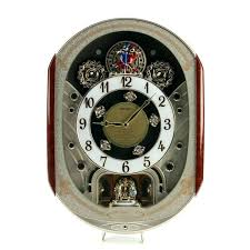 seiko in motion clocks al motion wall clocks melos in motion wall clock melos in