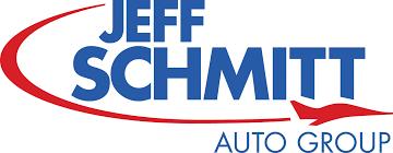 nissan logo transparent. jeff schmitt nissan logo transparent