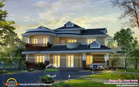 apartments design my dream house design my dream house best  dream home design fresh decorating philippine my house games a full size