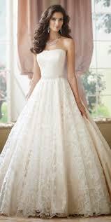 Best 25 Best Wedding Dresses Ideas On Pinterest Lace Wedding
