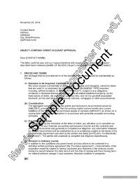 Letter Of Intent To Purchase Business12 Sample Business Assets Small ...