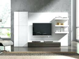 home designs designer wall units for living room unit design contemporary modern kitchen