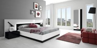 bedroom furniture ideas for teenagers. Contemporary Furniture Teen Bedroom Designs Teenage Furniture Ideas Girl Room  Girls Bed Intended For Teenagers E