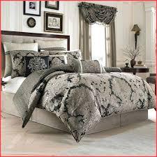 croscill galleria king comforter set galleria king