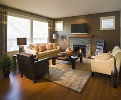 TVs Over FireplacesMounting A Tv Over A Fireplace