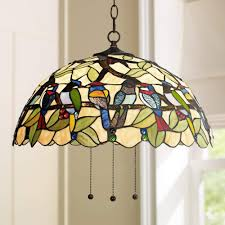 full size of decoration retro hanging swag lamp swag hook for pendant light vintage green swag