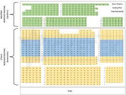 52 Factual Suncorp Stadium Seating Map Seat Numbers