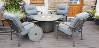 garden furniture scotland brings you