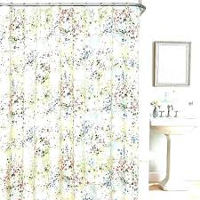 54 x 78 shower curtain stall shower curtain liner full image for shower curtain fabric yardage stall shower curtain liner fabric stall shower curtain 54
