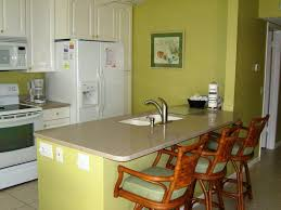 Types Of Kitchen Flooring Pros And Cons Kitchen Cheap Motels With Kitchens Types Of Kitchen Flooring Pros