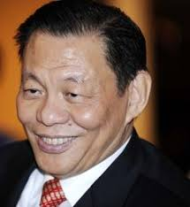 He is one of indonesia's wealthiest individuals and has business interests in pulp and paper, palm oil, viscose staple fibre, specialty cellulose and oil and gas. Sukanto Tanoto Net Worth 2020