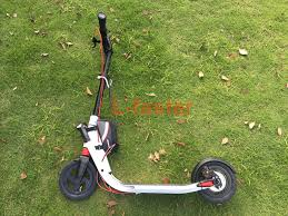 oxelo town 9ef scooter motor kitaafsou2018 09 25t08 00 43 00 00