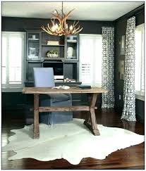 faux cowhide rugs faux cowhide rug a for less than hobby grey lobby white fake cowhide rug nz faux cowhide rugs uk