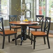Round Kitchen Dining Table Sets Hayneedle