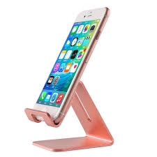 best cell phone desk stand athens3ddesign thingiverse within cell phone desk holder remodel