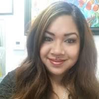 "7 ""Susie Gilliam"" profiles | LinkedIn"