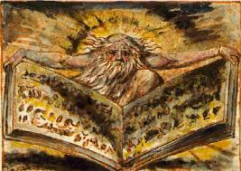 william blake most famous works five great paintings of books by william blake interesting literature