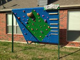picture of hangboard