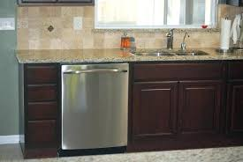 how to mount dishwasher to granite how to attach dishwasher to granite home a revolutionary solution