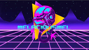 Design Twitch Banner How To Customize My Twitch Channel