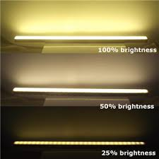 install led under cabinet lighting. led under cabinet lighting dimmable how to install strip lights kitchen cabinets by beit