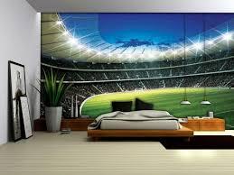 3d wallpaper design ideas for bedroom walls