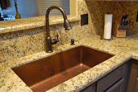 bronze kitchen sink more image ideas