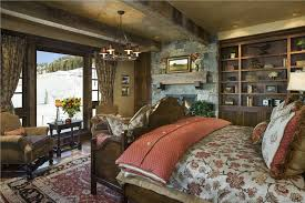 country master bedroom ideas. Contemporary Ideas Country Master Bedroom Ideas With For Modern Style Rustic By To D
