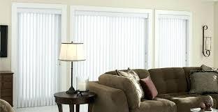 living room vertical blinds for white from modern window r56 white