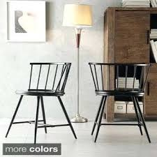 off white dining room chairs for sale. off white dining room chair covers chairs ebay table set ikea for sale