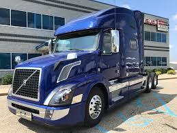 2018 volvo truck. unique volvo new 2018 volvo vnl780 tandem axle sleeper truck 287409 throughout volvo truck