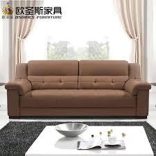 latest sofa designs latest sofa designs modern euro design nova leather sofa latest furniture designs images latest sofa designs